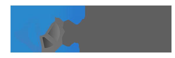 Kapcherd Logo